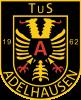 TuS Adelhausen