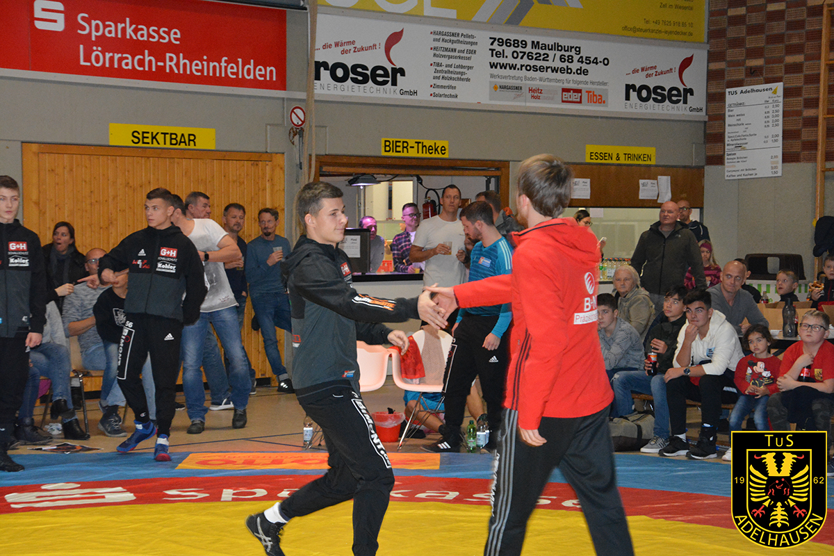 2019 11 01 TuS II - KSV Hofstetten 001