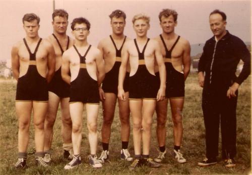 013-TuS-Turnier-Weil-1964-Rach-Friedr-1