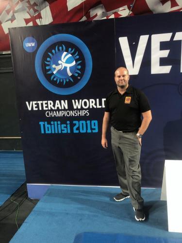 Veteranen WM Tiflis 34 (1)